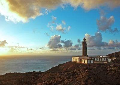 Punta Orchilla