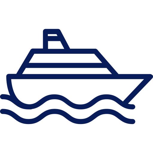 Consulta de cruceros previstos