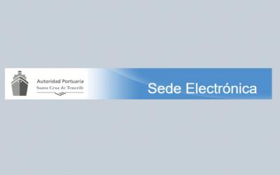 Garantizado el suministro de productos industriales y de consumo con la operatividad de la comunidad portuaria