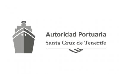 Puertos de Tenerife ofrece medidas económicas de apoyo a su comunidad para paliar los efectos de la crisis del COVID-19