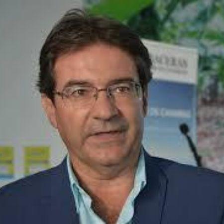 José Adrián Hernández Montoya