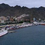 OPS MASTERPLAN en Tenerife