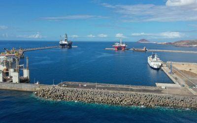 Acordado el convenio para la ejecución de las obras de acondicionamiento del entorno Acapulco-El Bloque, en Valleseco