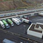 CIP Tenerife